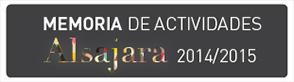 Logo Alsajara footer