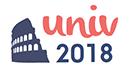 Congreso Univ Logo