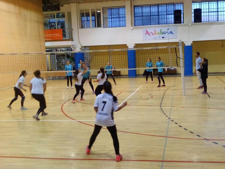 deporte-2015-4