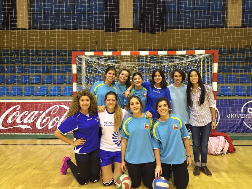 deporte2015-1