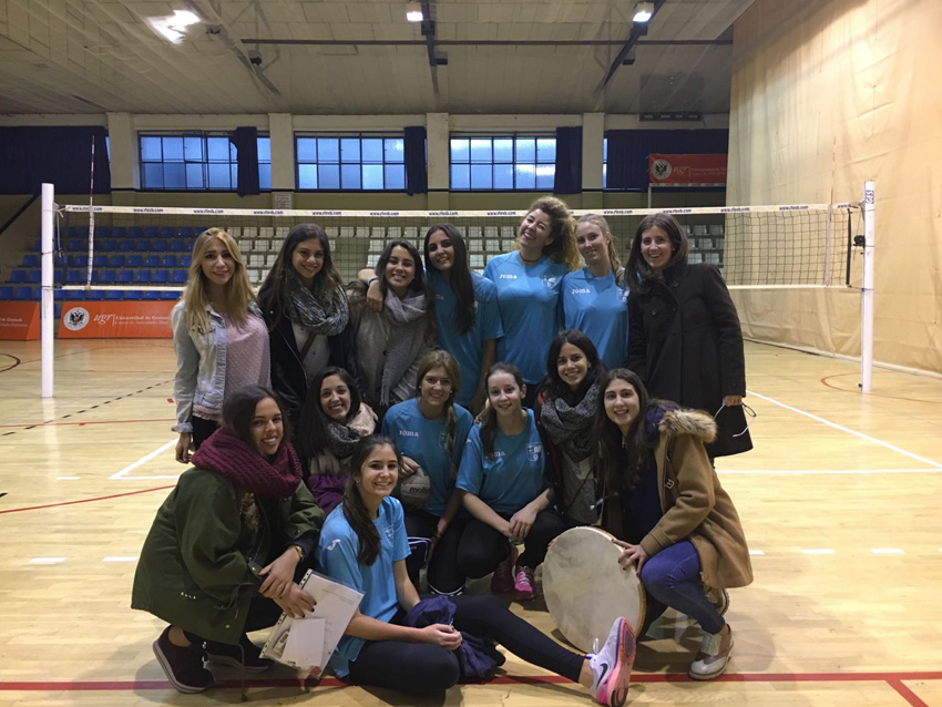 deporte2015-3