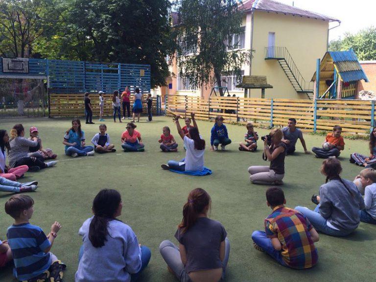 voluntariado-ucrania-2