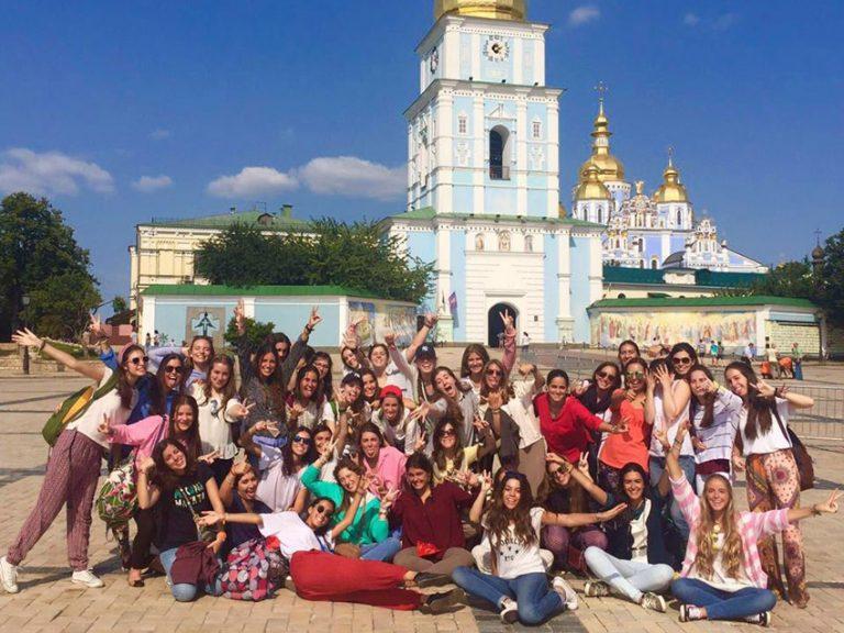 voluntariado-ucrania-4