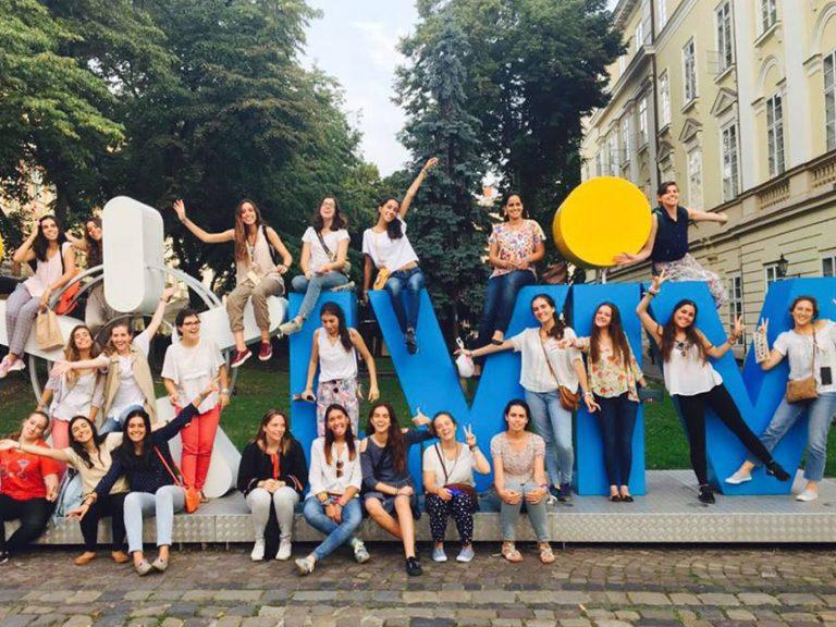 voluntariado-ucrania-5